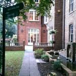 Panacea Society Museum Bedford