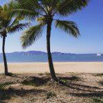 Townsville Magnetic Island Queensland Australia